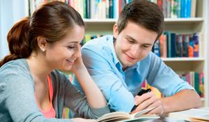 Test preparation tutoring with Grace Tutoring